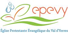 Eglise Protestante Evangélique du Val d'Yerres